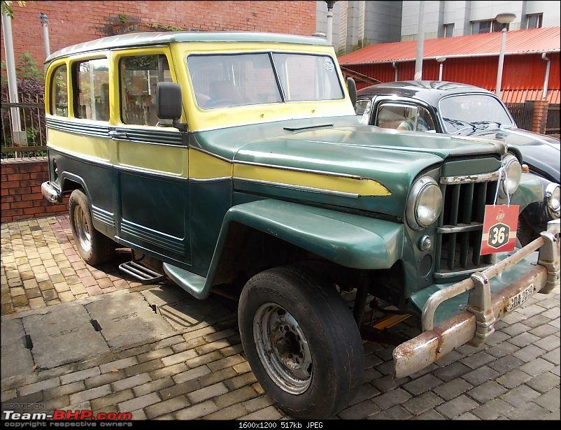 Pics: Goa's Classic Car Rally, October 2016-dscn1764.jpg