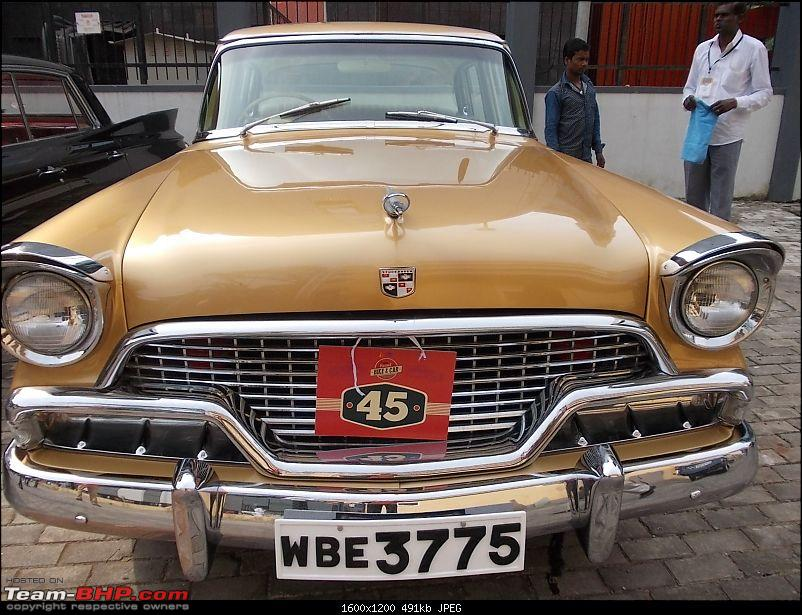 Pics: Goa's Classic Car Rally, October 2016-dscn1769.jpg