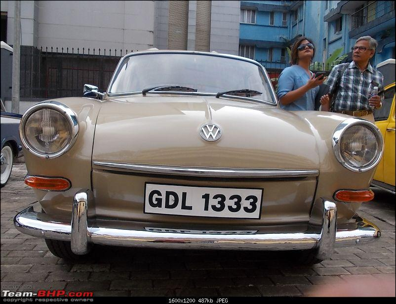 Pics: Goa's Classic Car Rally, October 2016-dscn1796.jpg