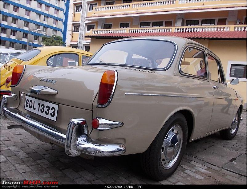 Pics: Goa's Classic Car Rally, October 2016-dscn1798.jpg