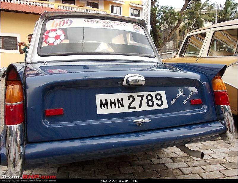 Pics: Goa's Classic Car Rally, October 2016-dscn1800.jpg