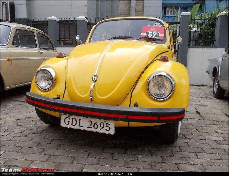 Pics: Goa's Classic Car Rally, October 2016-dscn1807.jpg