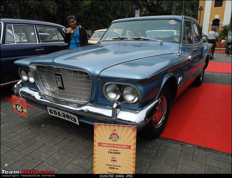Pics: Goa's Classic Car Rally, October 2016-dscn4895.jpg