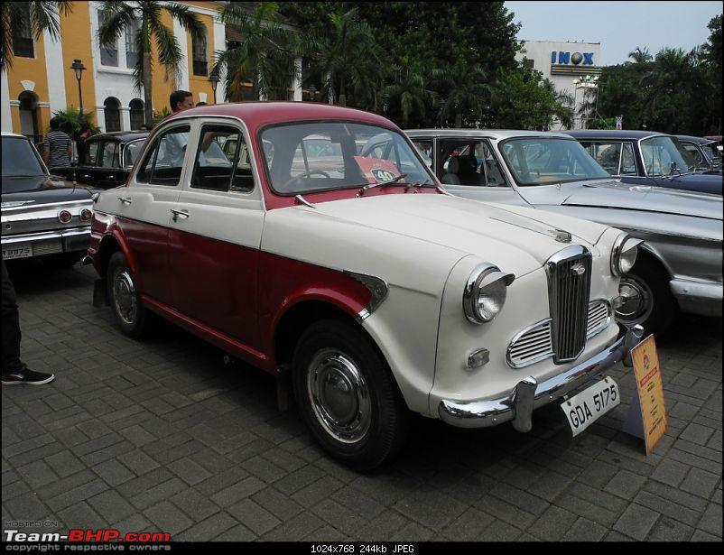 Pics: Goa's Classic Car Rally, October 2016-dscn4903.jpg