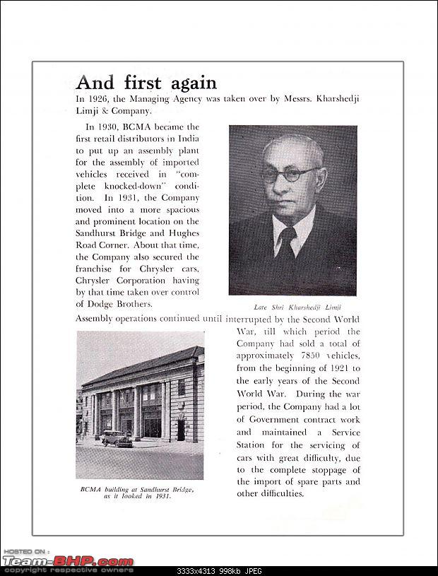 Remembering Bombay Cycle & Motor Agency, Opera House-historypage009.jpg