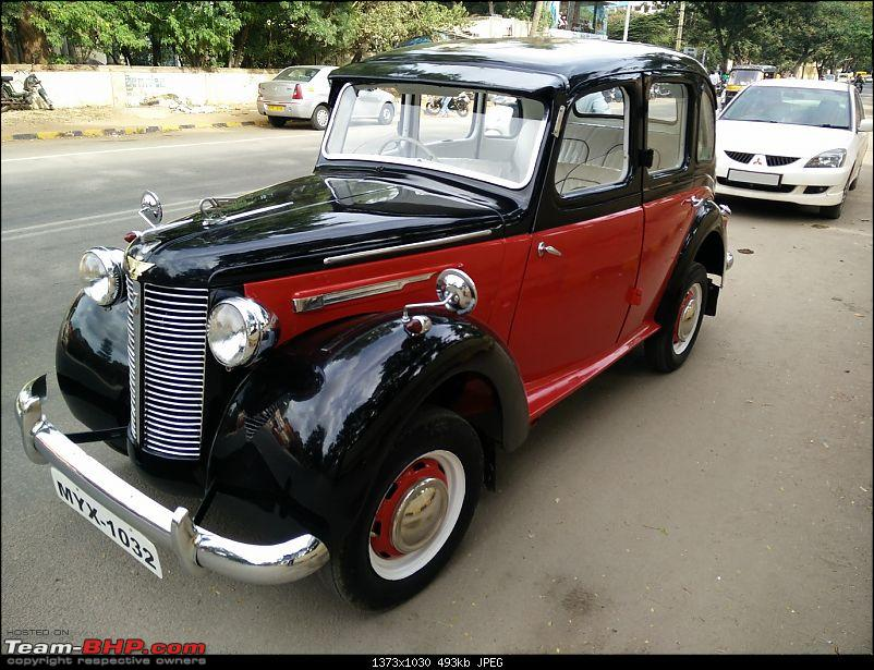 Pics: Vintage & Classic cars in India-img_20161007_160735.jpg