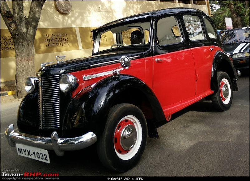 Pics: Vintage & Classic cars in India-img_20161007_160607.jpg