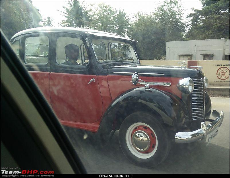 Pics: Vintage & Classic cars in India-img_20161007_160541.jpg