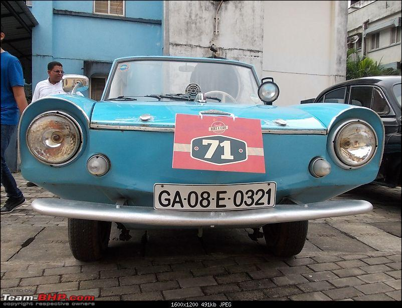 Pics: Goa's Classic Car Rally, October 2016-dscn1834.jpg