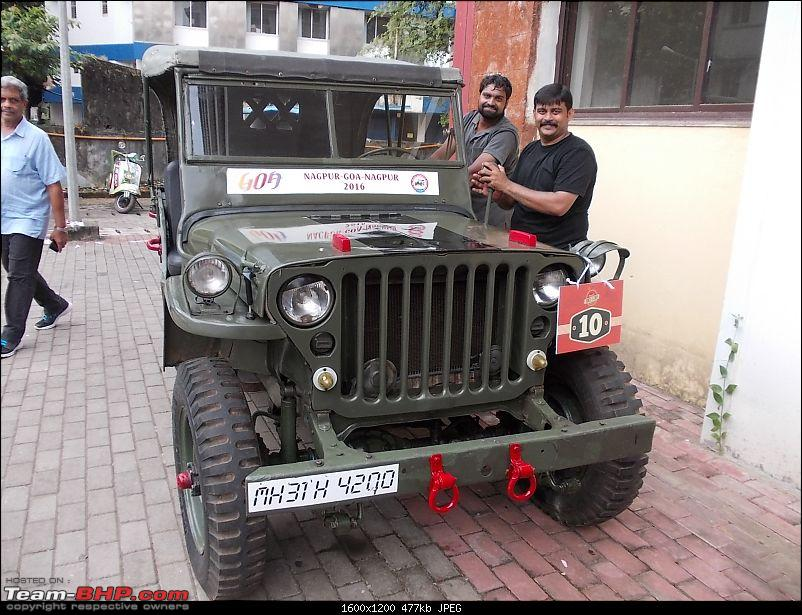 Pics: Goa's Classic Car Rally, October 2016-dscn1847.jpg