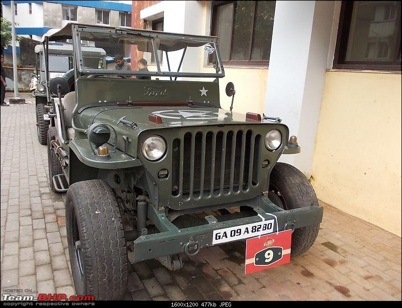 Pics: Goa's Classic Car Rally, October 2016-dscn1848.jpg