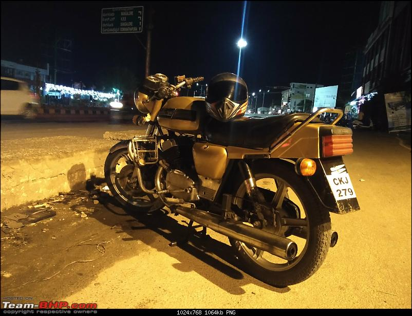 Classic Motorcycles in India-forumrunner_20161011_222901.png