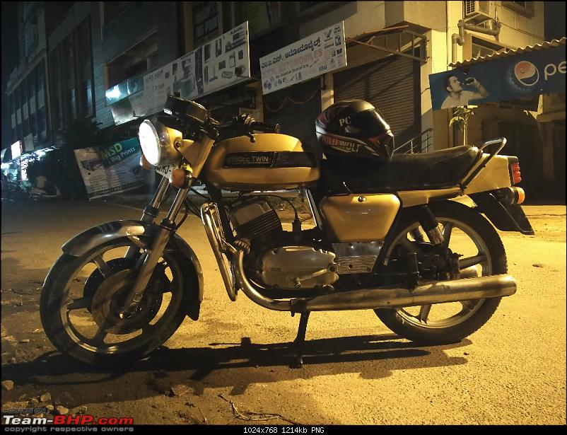 Classic Motorcycles in India-forumrunner_20161011_223226.png
