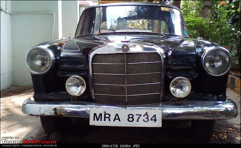 Vintage & Classic Mercedes Benz Cars in India-img_20161014_114403.jpg
