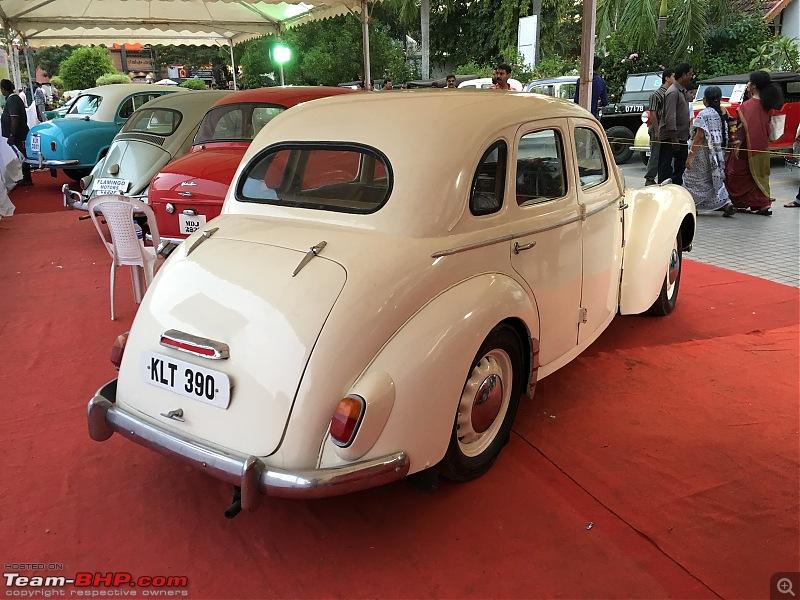 The 2016 CVC Heritage Motor Show, Cochin-08img_8995.jpg