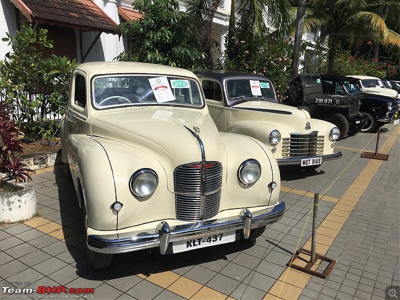 The 2016 CVC Heritage Motor Show, Cochin-38img_9049.jpg