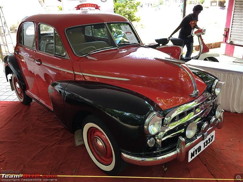 The 2016 CVC Heritage Motor Show, Cochin-75img_9138.jpg