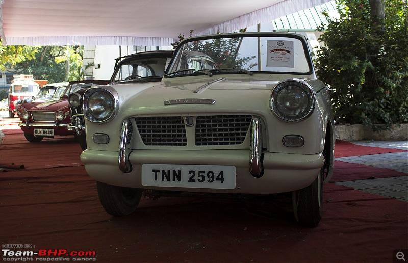The 2016 CVC Heritage Motor Show, Cochin-img_8762.jpg