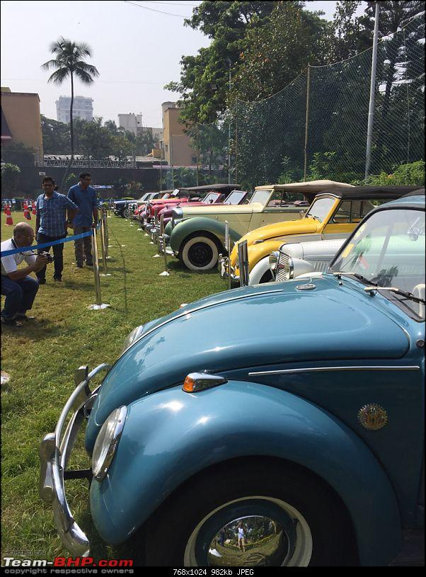 Bandra Gymkhana celebrates 80 years: Display of classic cars & bikes-imageuploadedbyteambhp1477223070.895584.jpg