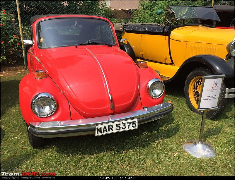 Bandra Gymkhana celebrates 80 years: Display of classic cars & bikes-imageuploadedbyteambhp1477223218.218614.jpg