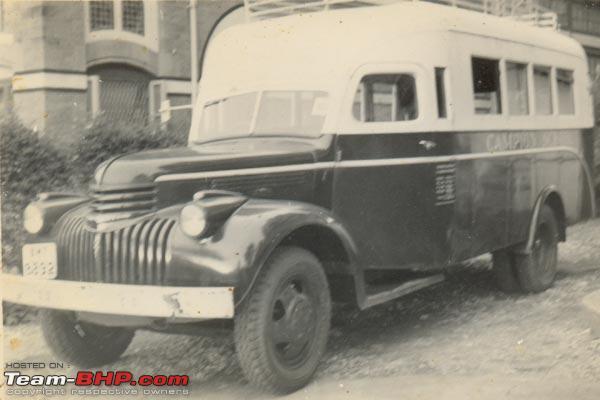 Name:  1952Bus1.jpg Views: 1614 Size:  29.5 KB