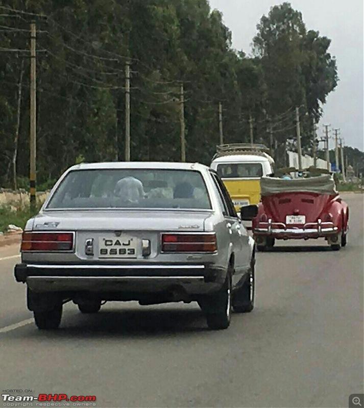 Classics & Coffee - Bangalore Classic Car Drive-image7.jpg