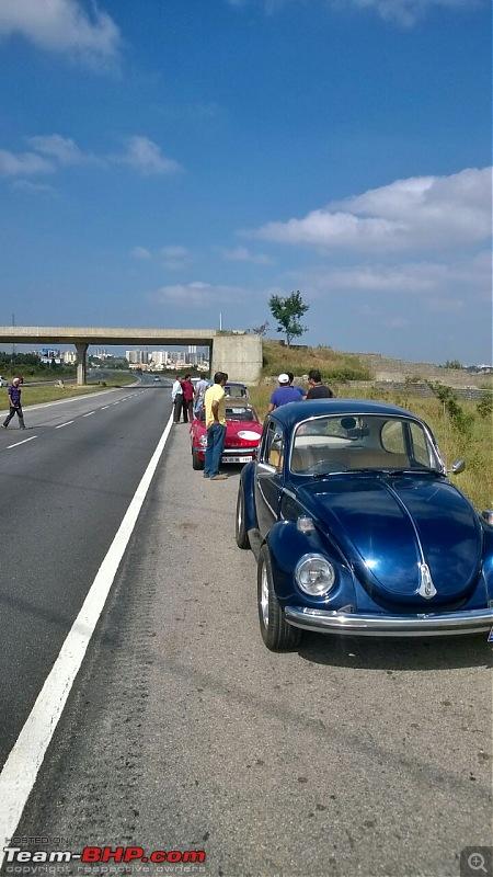 Classics & Coffee - Bangalore Classic Car Drive-image5.jpg