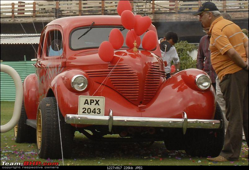 Hot Rods in India-apx-2043.jpg