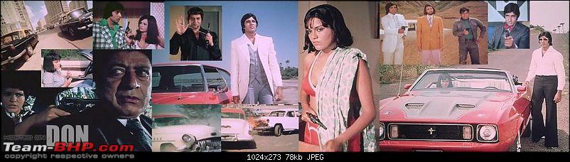 Old Bollywood & Indian Films : The Best Archives for Old Cars-don-1978-i-jpg.jpg