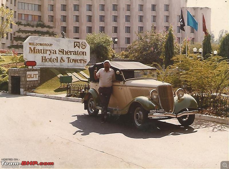 Bangalore Vintage & Classic Collection-ravi-kumar.jpg
