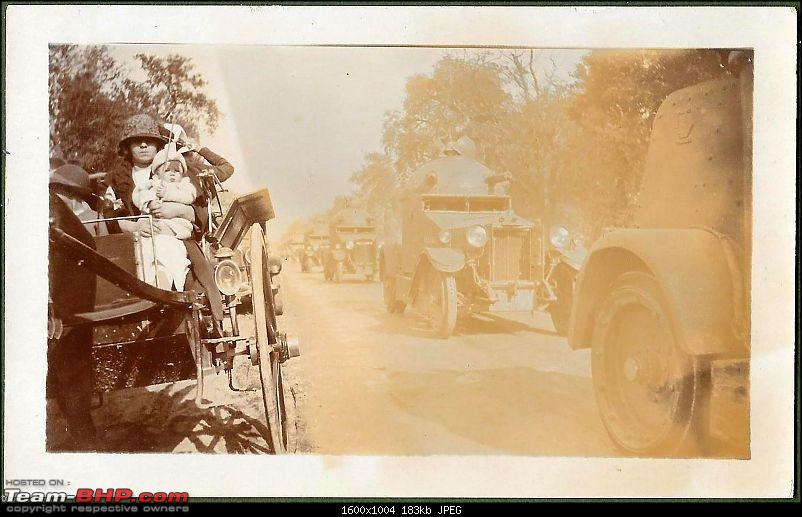 Pre-War Military Vehicles in India-crossley-armoured-cars-india.jpg
