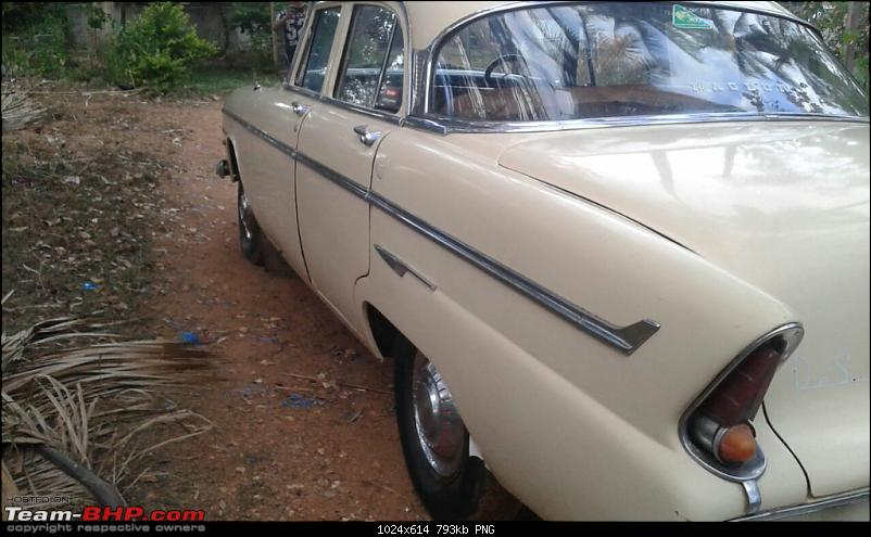 Pics: Vintage & Classic cars in India-forumrunner_20161116_101248.png