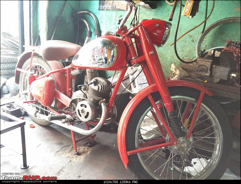 Classic Motorcycles in India-forumrunner_20161116_101645.png