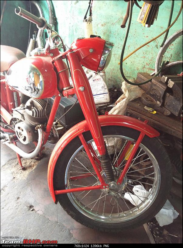 Classic Motorcycles in India-forumrunner_20161116_101820.png