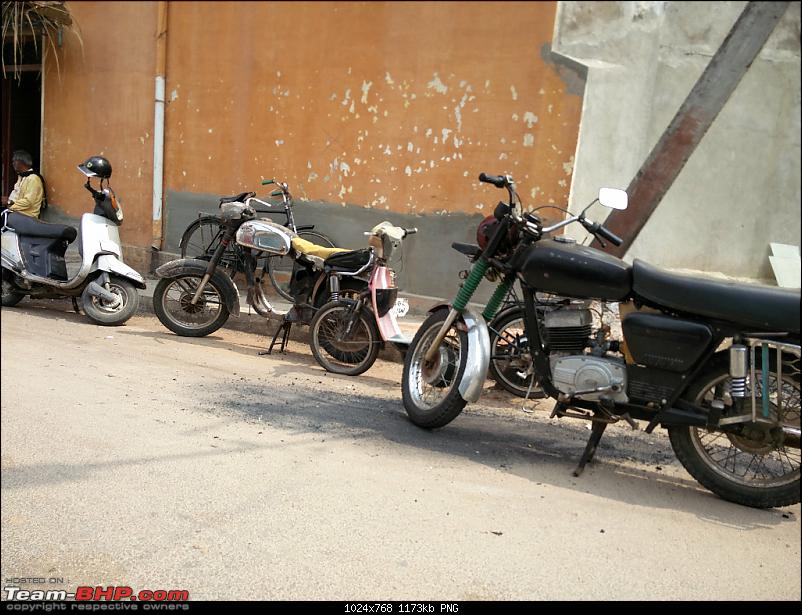 Classic Motorcycles in India-forumrunner_20161116_101853.png