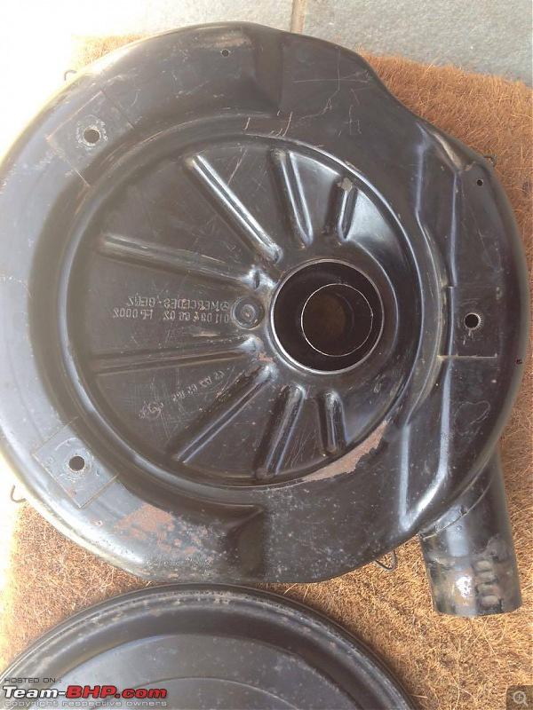 '83 Mercedes 240D - My W123 Restoration Diary-15152441_1527893270571004_1700325725_o.jpg