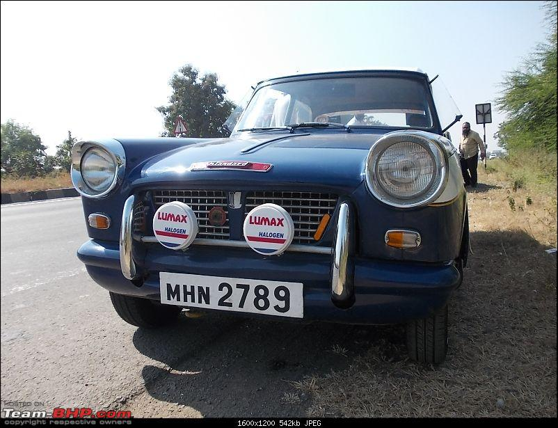 Central India Vintage Automotive Association (CIVAA) - News and Events-dscn2725.jpg