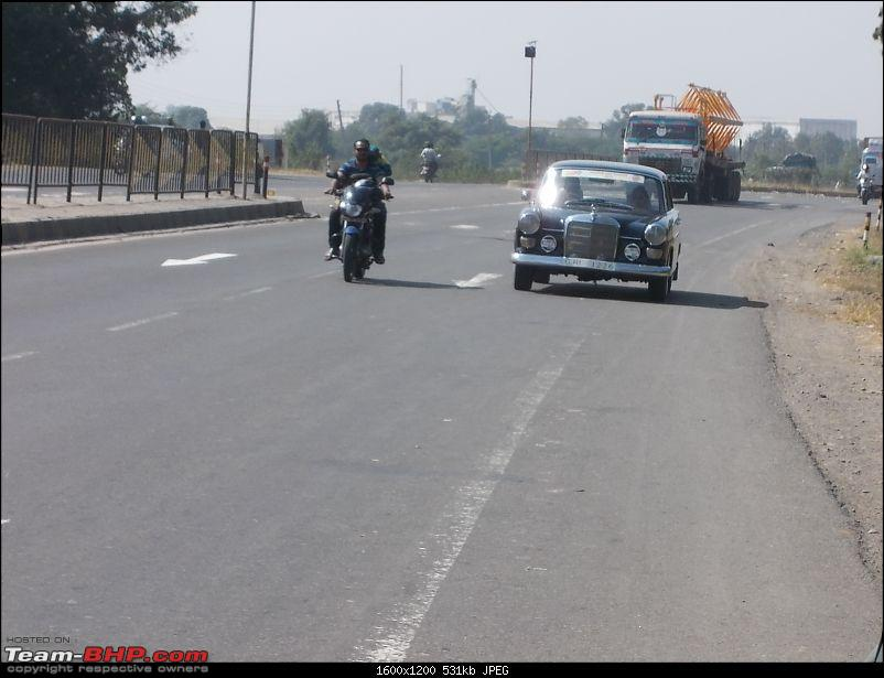 Central India Vintage Automotive Association (CIVAA) - News and Events-dscn2728.jpg