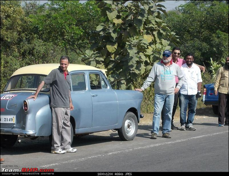 Central India Vintage Automotive Association (CIVAA) - News and Events-dscn2733.jpg