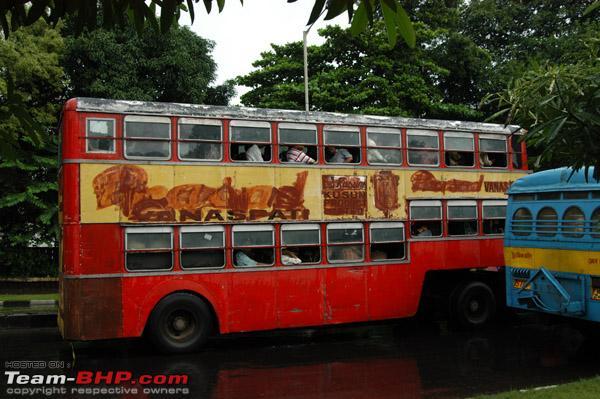 Name:  Kolkata Double Decker.jpg Views: 8559 Size:  133.3 KB