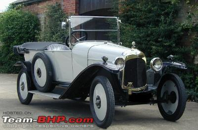Name:  Citroen Type A 1920.jpg
