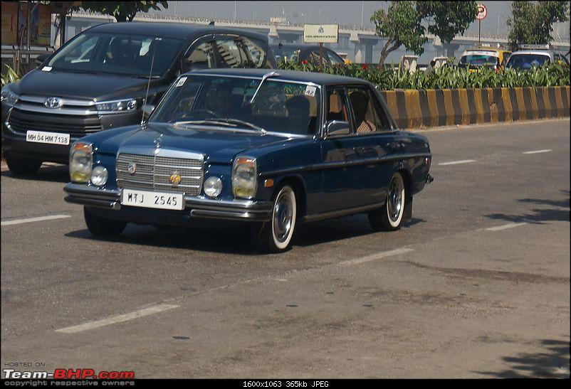 PICS: Mercedes-Benz Classic Car Parade in Mumbai. November 27, 2016-104.jpg