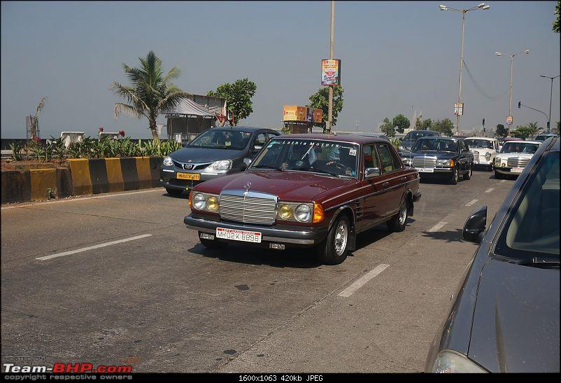PICS: Mercedes-Benz Classic Car Parade in Mumbai. November 27, 2016-109.jpg