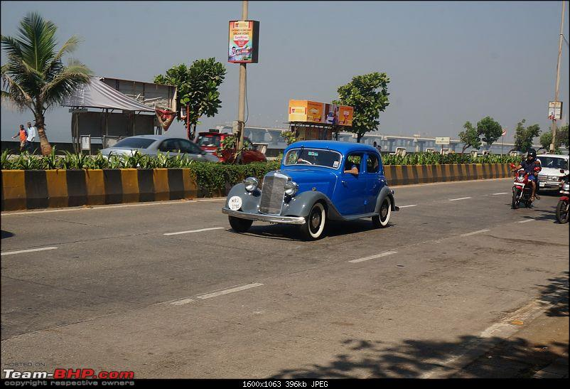 PICS: Mercedes-Benz Classic Car Parade in Mumbai. November 27, 2016-117.jpg