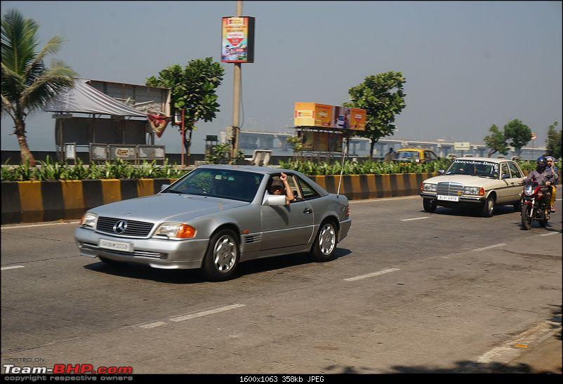 PICS: Mercedes-Benz Classic Car Parade in Mumbai. November 27, 2016-119.jpg