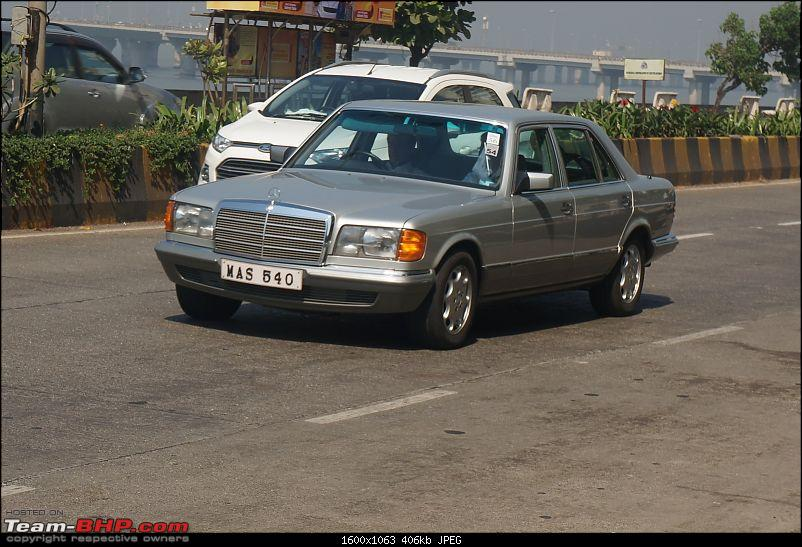 PICS: Mercedes-Benz Classic Car Parade in Mumbai. November 27, 2016-130.jpg