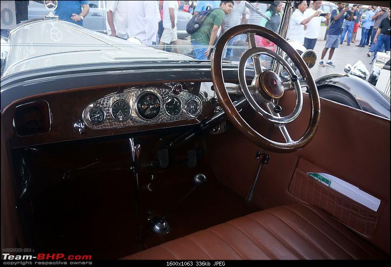 PICS: Mercedes-Benz Classic Car Parade in Mumbai. November 27, 2016-6.jpg