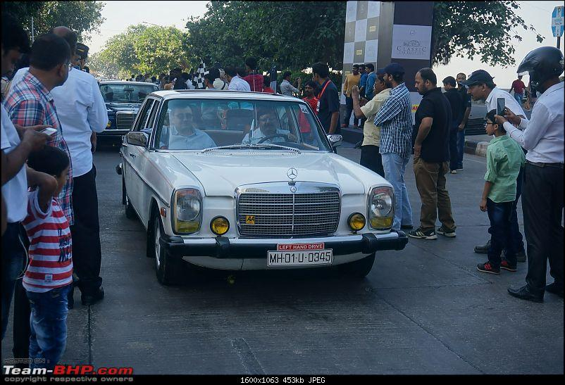 PICS: Mercedes-Benz Classic Car Parade in Mumbai. November 27, 2016-16.jpg