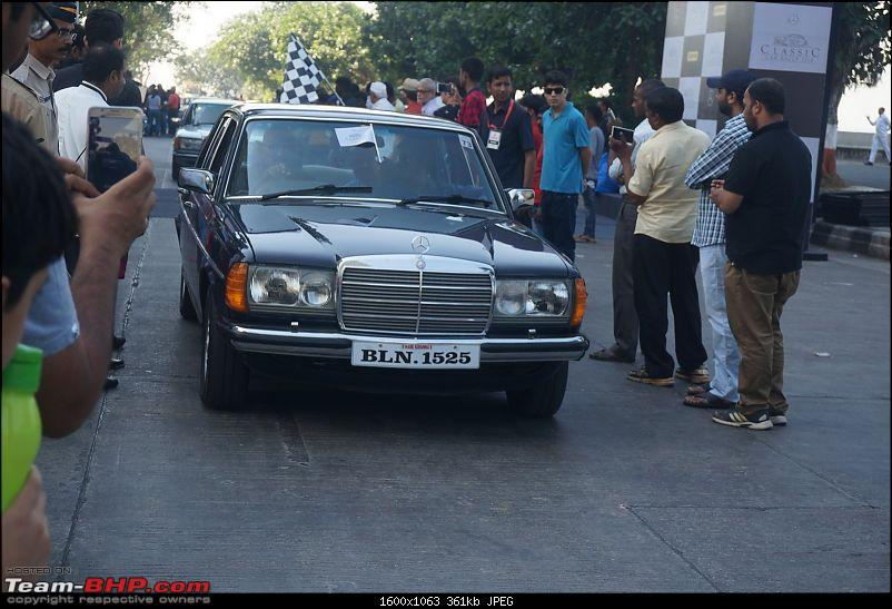 PICS: Mercedes-Benz Classic Car Parade in Mumbai. November 27, 2016-22.jpg