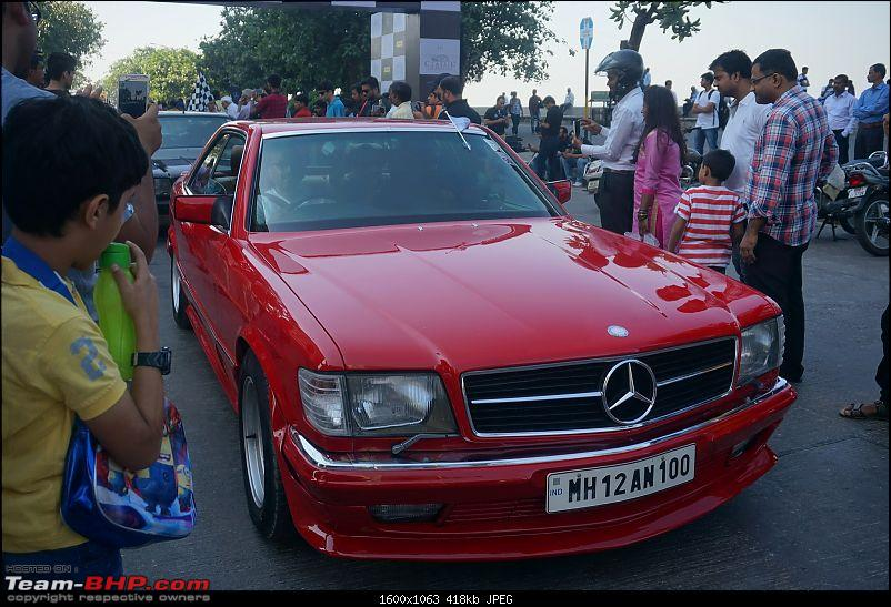 PICS: Mercedes-Benz Classic Car Parade in Mumbai. November 27, 2016-27.jpg